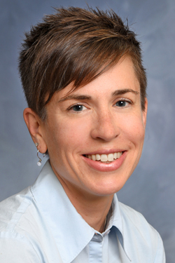Two Primary Care Physicians Join Family Practice at Parkview