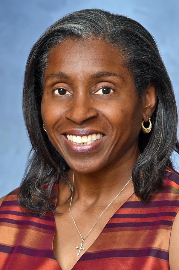 Kristin H. Parris, MD