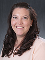 Mid Coast Hospital Welcomes New Intensive Care Unit and Respiratory Therapy Director