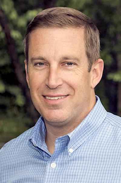 Thomas Kryzak, Jr.